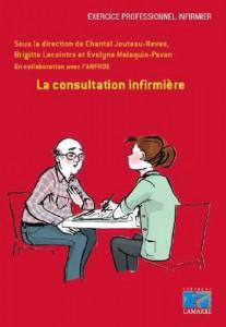 Consultation IDE