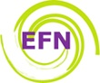 EFN-logo