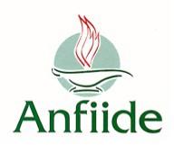Association Nationale Française des Infirmières et Infirmiers Diplômés et Etudiants (ANFIIDE)