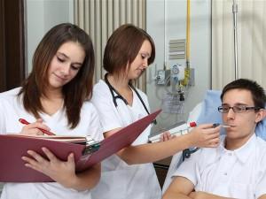 soins-infirmiers3