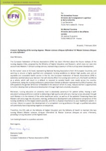Letter-EFN-French-Ministries-Education-Health