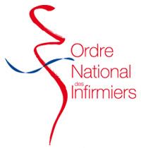 Logo CNOI