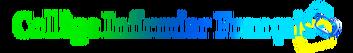 cif-logo800new