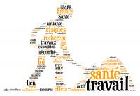 Sante_Travail