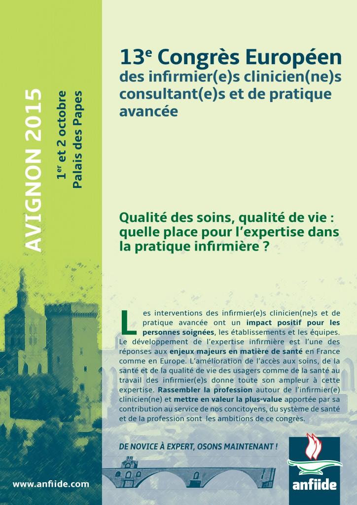 ANFIIDE-Avignon