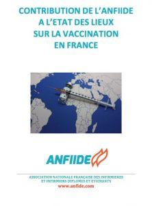 cii-vaccin